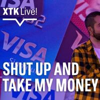 Xataka Live 2x05: así pagaremos por bienes y servicios en 2050