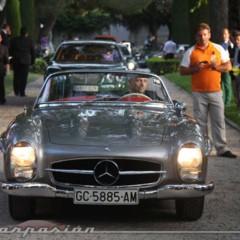 Foto 45 de 63 de la galería autobello-madrid-2012 en Motorpasión