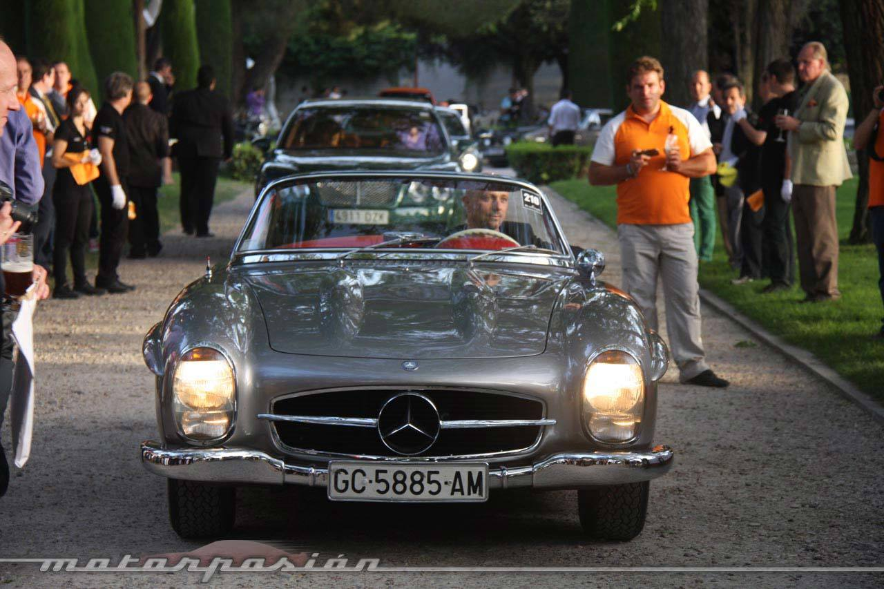Foto de Autobello Madrid 2012 (45/63)