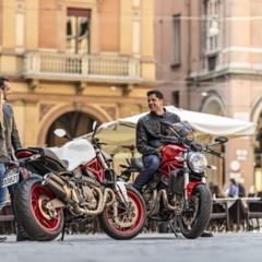 Foto 63 de 115 de la galería ducati-monster-821-en-accion-y-estudio en Motorpasion Moto