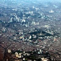 Luz verde: la apertura de un centro de I+D en Indonesia hace que Apple pueda vender allí su iPhone 7
