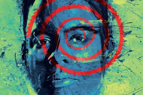 'Spiral: Saw' entretiene cuando recupera los juegos sádicos pero falla en su intento de renovar la saga