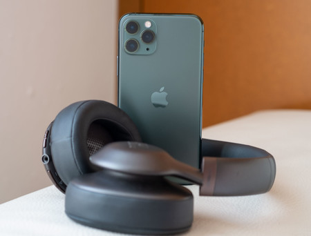 Iphone 11 Pro Audio 01
