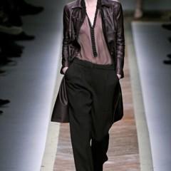 Foto 18 de 23 de la galería valentino-otono-invierno-20112012-en-la-semana-de-la-moda-de-paris-la-moda-esta-triste en Trendencias