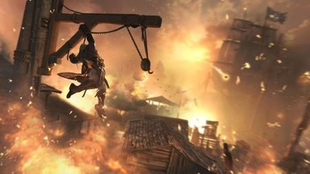 Amazon se atreve a ponerle precio a los juegos de PS4