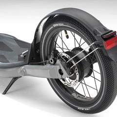 Foto 8 de 10 de la galería bmw-motorrad-x2city-un-patinete-electrico-de-la-marca-alemana en Motorpasion Moto
