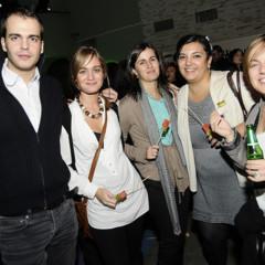 Foto 3 de 40 de la galería premios-xataka-2011 en Xataka