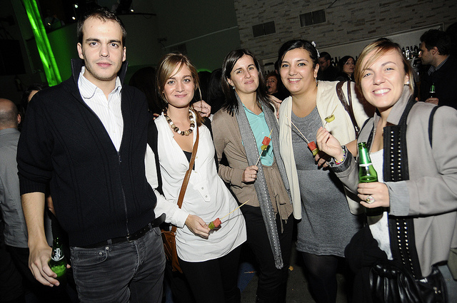 Foto de Premios Xataka 2011 (3/40)