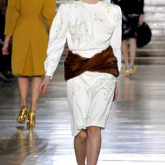 Foto 7 de 20 de la galería miu-miu-otono-invierno-20112012-en-la-semana-de-la-moda-de-paris en Trendencias