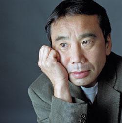 'After dark' de Murakami llega a España en octubre