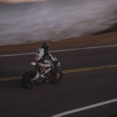 Foto 43 de 44 de la galería 47-ronin-01 en Motorpasion Moto