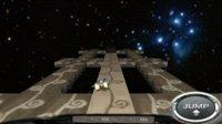 SkyFrontier 3D, el clásico SkyRoads vuelve renovado y gratuito para Android