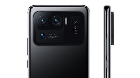 Xiaomi Mi 11 Ultra 04