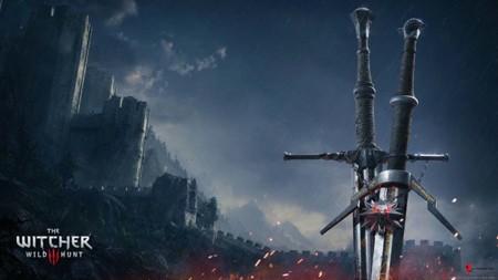 The Witcher 3 no tendrá una versión para PlayStation 4 Pro