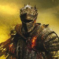 Dark Souls III continúa con el DLC Ashes of Ariandel y tenemos fecha de lanzamiento