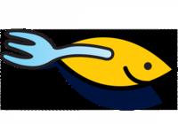 Demuestra tu pasión por los productos pesqueros con este jugoso concurso