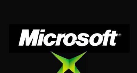 Microsoft podría lanzar la nueva Xbox en un plazo no superior a 18 meses, según una oferta de trabajo