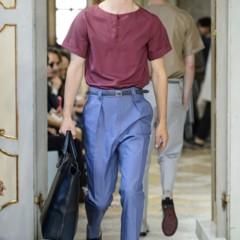 Foto 16 de 39 de la galería sergio-corneliani en Trendencias Hombre