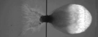 Este blindaje de la ESA podría evitar los daños por la basura espacial