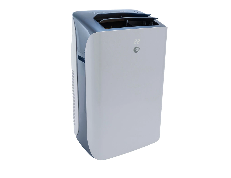 Aire acondicionado portátil EQUATION Silent2 2200 frigorías