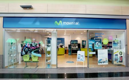 Movistar se une a las promociones de verano duplicando gratis los datos de sus tarifas prepago