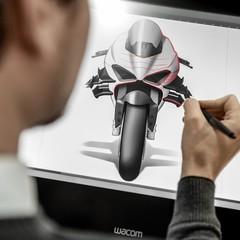 Foto 33 de 61 de la galería ducati-panigale-superleggera-v4-2020-1 en Motorpasion Moto