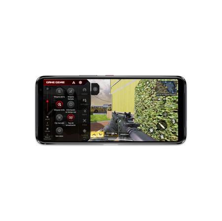 Asus Rog Phone 3 04 01 Game Genie