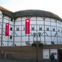 Estas son las obras de teatro que no puedes perderte en Londres este verano