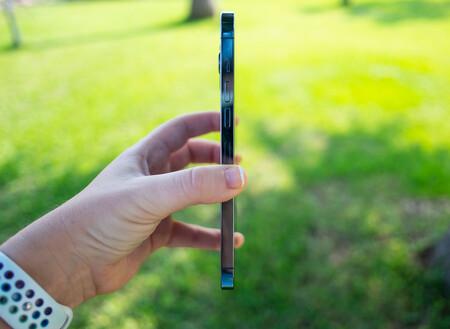 Iphone 13 Pro Max 01 Perfil 01