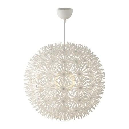 Ikea lámpara