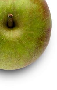 Apple nos sigue dejando satisfechos