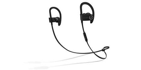 Los Powerbeats 3 Wireless de Beats, pueden ser tus auriculares deportivos por sólo 129,99 euros en Amazon