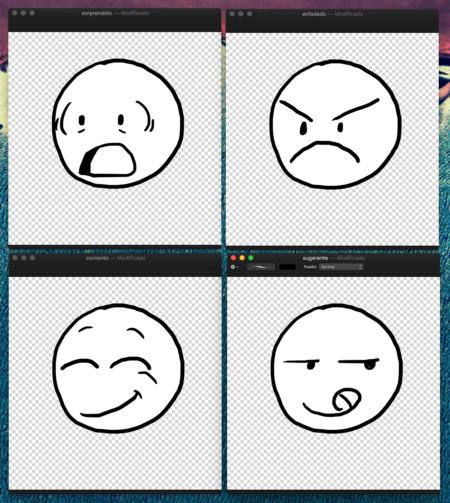 Cómo crear tu propio pack de stickers en Telegram