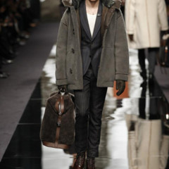 Foto 20 de 41 de la galería louis-vuitton-otono-invierno-2013-2014 en Trendencias Hombre
