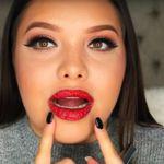 """Los (incomprensibles) retos de """"las cien capas"""" siguen extendiéndose al maquillaje y labiales (entre otras)"""