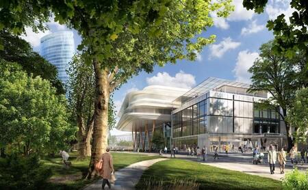 Museo De Bilbao 3a9287c6 1200x742