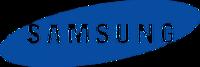 Samsung paga 2,3 millones por engañar acerca de la procedencia de sus productos