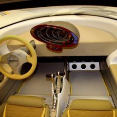 Foto 74 de 94 de la galería rinspeed-squba-concept en Motorpasión