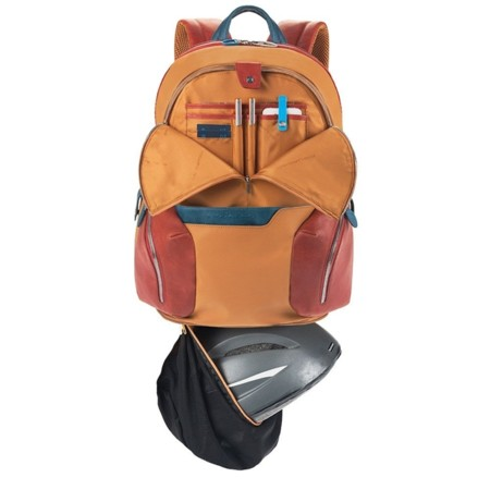 Coleos Backpack 2