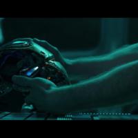 'Avengers Endgame': el esperado trailer de la secuela de 'Infinity War' es todo lo que esperamos y más
