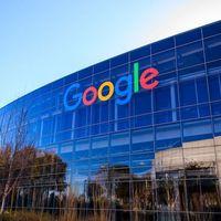 Google apunta a tener su propia consola con un servicio de streaming de videojuegos llamado Yeti