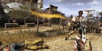 'Call of Juarez: Gunslinger' muestra tráiler, precio y fecha de lanzamiento