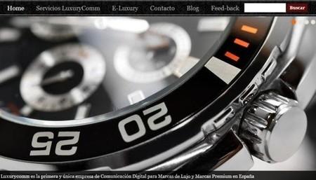 luxurycomm-portada-1.jpg