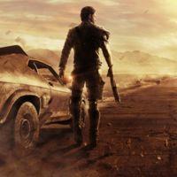 Magnus Opus, el auténtico protagonista de Mad Max