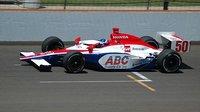 Bicampeón de la Indy 500 arrestado por participar en carreras ilegales