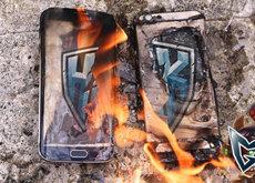 El equipo de Samsung explota a H2K | Worlds 2016 SSG vs H2K