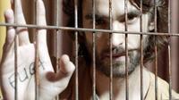 Telecinco cancela 'La Fuga'