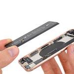 Cuánto cuesta reparar el iPhone en España sin garantía: precio de pantalla, batería y otros daños