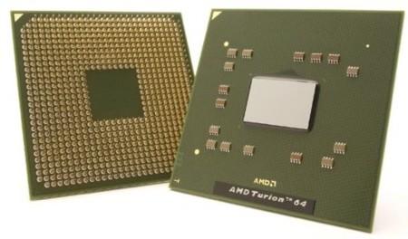 AMD Tigris, los nuevos 'Dragon' para portátiles