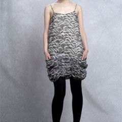 stella-mccartney-pre-fall-2009